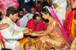 Allu Arjun Wedding Photos - 4 of 98