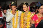Allu Arjun Wedding Photos - 8 of 98