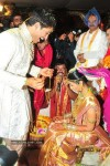Allu Arjun Wedding Photos - 9 of 98