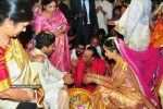 Allu Arjun Wedding Photos - 11 of 98