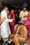 Allu Arjun Wedding Photos - 12 of 98