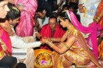 Allu Arjun Wedding Photos - 13 of 98