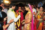 Allu Arjun Wedding Photos - 14 of 98