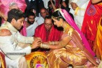 Allu Arjun Wedding Photos - 15 of 98