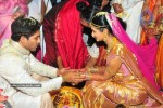 Allu Arjun Wedding Photos - 16 of 98