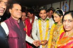 Allu Arjun Wedding Photos - 18 of 98