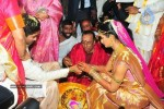 Allu Arjun Wedding Photos - 19 of 98
