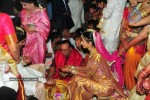 Allu Arjun Wedding Photos - 20 of 98