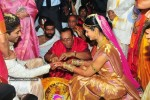Allu Arjun Wedding Photos - 21 of 98
