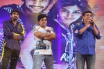 alludu-seenu-movie-audio-launch-03