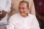 alluri-sita-rama-raju-40-years-completion-pm