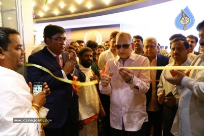 AMB Cinemas 7 Screen Superplex Launch - 2 of 4