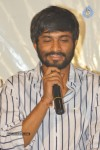 andala-rakshasi-movie-press-meet