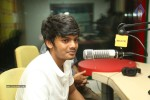 andhra-pori-song-launch-at-radio-mirchi