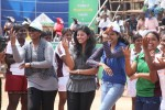 Anjali at KPL Kabaddi Tournament - 1 of 80