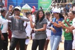 Anjali at KPL Kabaddi Tournament - 2 of 80