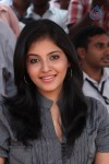 Anjali at KPL Kabaddi Tournament - 3 of 80