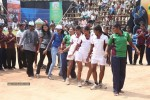 Anjali at KPL Kabaddi Tournament - 4 of 80