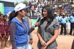Anjali at KPL Kabaddi Tournament - 7 of 80