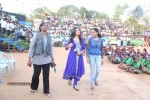 Anjali at KPL Kabaddi Tournament - 8 of 80