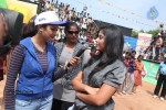 Anjali at KPL Kabaddi Tournament - 9 of 80