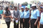 Anjali at KPL Kabaddi Tournament - 12 of 80