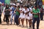 Anjali at KPL Kabaddi Tournament - 14 of 80