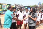 Anjali at KPL Kabaddi Tournament - 15 of 80
