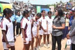 Anjali at KPL Kabaddi Tournament - 19 of 80