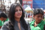 Anjali at KPL Kabaddi Tournament - 20 of 80