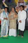 annamacharya-sankeerthana-sammohanam-event