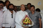 ANR Bday 2012 Celebrations - 1 of 66