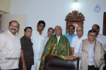 ANR Bday 2012 Celebrations - 2 of 66