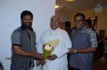 ANR Bday 2012 Celebrations - 6 of 66