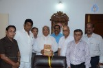 ANR Bday 2012 Celebrations - 7 of 66