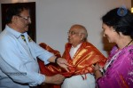 ANR Bday 2012 Celebrations - 8 of 66