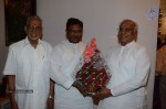 ANR Bday 2012 Celebrations - 11 of 66
