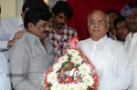 ANR Bday 2012 Celebrations - 12 of 66