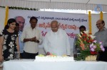 ANR Bday 2012 Celebrations - 14 of 66