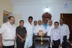 ANR Bday 2012 Celebrations - 15 of 66