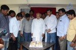 ANR Bday 2012 Celebrations - 17 of 66
