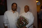 ANR Bday 2012 Celebrations - 18 of 66