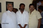 ANR Bday 2012 Celebrations - 20 of 66