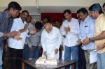 ANR Bday 2012 Celebrations - 21 of 66