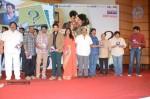 anthaku-mundu-aa-tarvatha-audio-launch