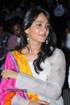 Anushka at Nanna Movie Audio Launch - 7 / 56 photos - event images