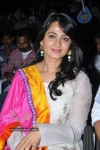 Anushka at Nanna Movie Audio Launch - 13 / 56 photos - event images