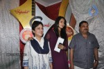 anushka-at-superhit-awards-logo-launch