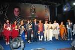 ap-cinegoers-tv-awards