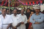 ashok-nagar-tamil-movie-launch